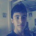 Alejo_Vega