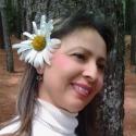 Ana Milagros Duran R