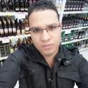 Johan Hernandez