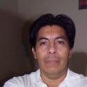 Juan Carlos Arriaga