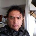 Gary Felix Rosales
