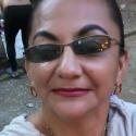 Selma Yadira