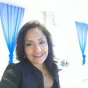 Janet Rojas