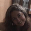 Milena Forero B