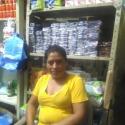 Zoila Raquel