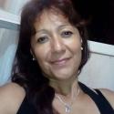 Nanci Gonzalez