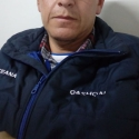 Rafael Bazán