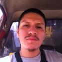 Eddie Salazar