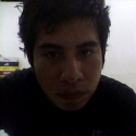 Alansito1
