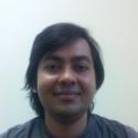 Varun Vikram
