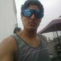 Eduardolalo123
