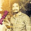 Gireeshraja