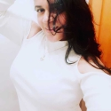 Deysee Lorena