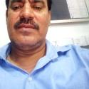 Krishna Reddy N