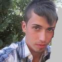 Carlos_Music