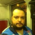 Miguelintro