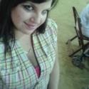 Maria_Ojazos