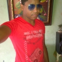 Joserandy