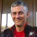 Stephen Nelsen
