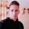 Yaidel Matos