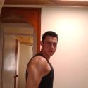 Eduardo501
