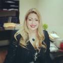 Lidia_48