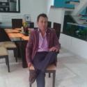 Luis1357