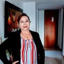 Olga Consuelo Norato