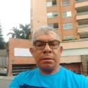 Enrique Hernán