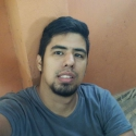 Edanny93