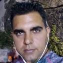 conocer gente como Hernán Pérez Alvarez