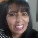 Luz Amerik