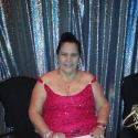 buscar mujeres solteras como Lourdescubanita
