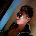 Wolham