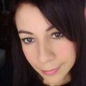 Nanci Ramirez