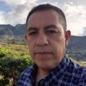Yohn Marcillo