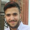 Juan Jesus Rodriguez