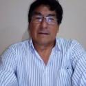 Oscar Ricardo