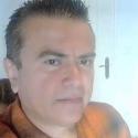 Javier Jose