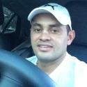 Daniel Alvarez