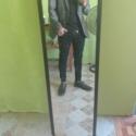 Lules