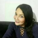 Yubeinis Isabel