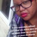 Cubangirl85