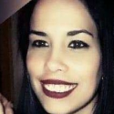 dating with Lin Marín