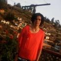 Yasmid