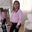 ligar gratis como Maricela Yanez