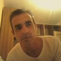 Jose7674