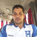 Omar Adalid