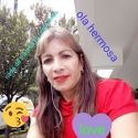 Marisela Gimenez