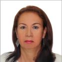 Virgensanta